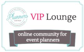 forum-event-planner