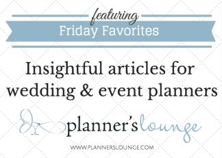 Favorite web articles