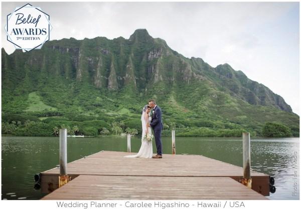 USA wedding planner