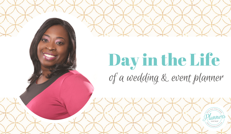 Day in the Life | Abeki Carter