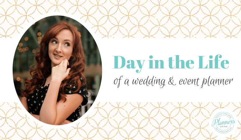 Day in the Life | Kinsey Sarian