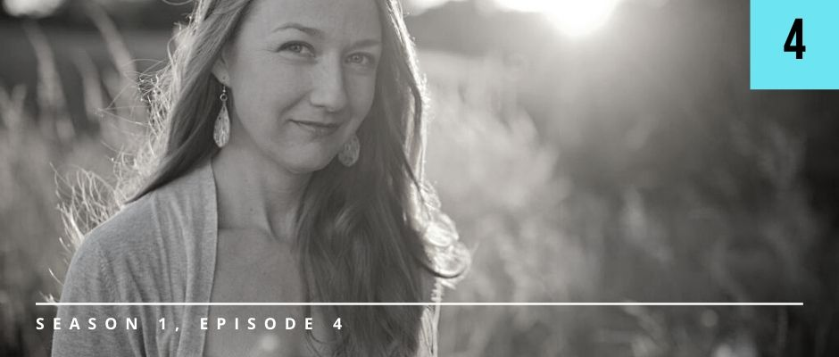 S1E4 – Seed-to-Table as An Emerging Trend – An Interview with Kari Witthuhn-Henning