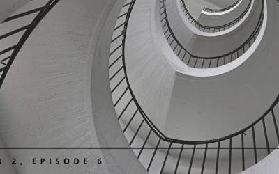 S2E6 – The Importance of Different Perspectives