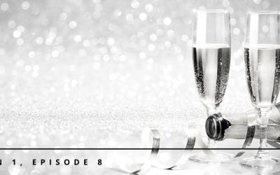 S1E8 – Getting Prepared for the New Year
