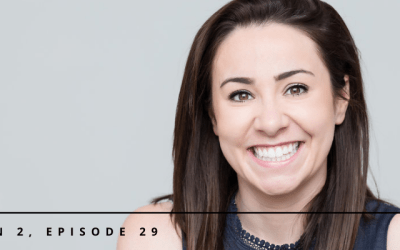 S2E29 – Plan Events Digitally with ORO, a chat with Katherine Frost