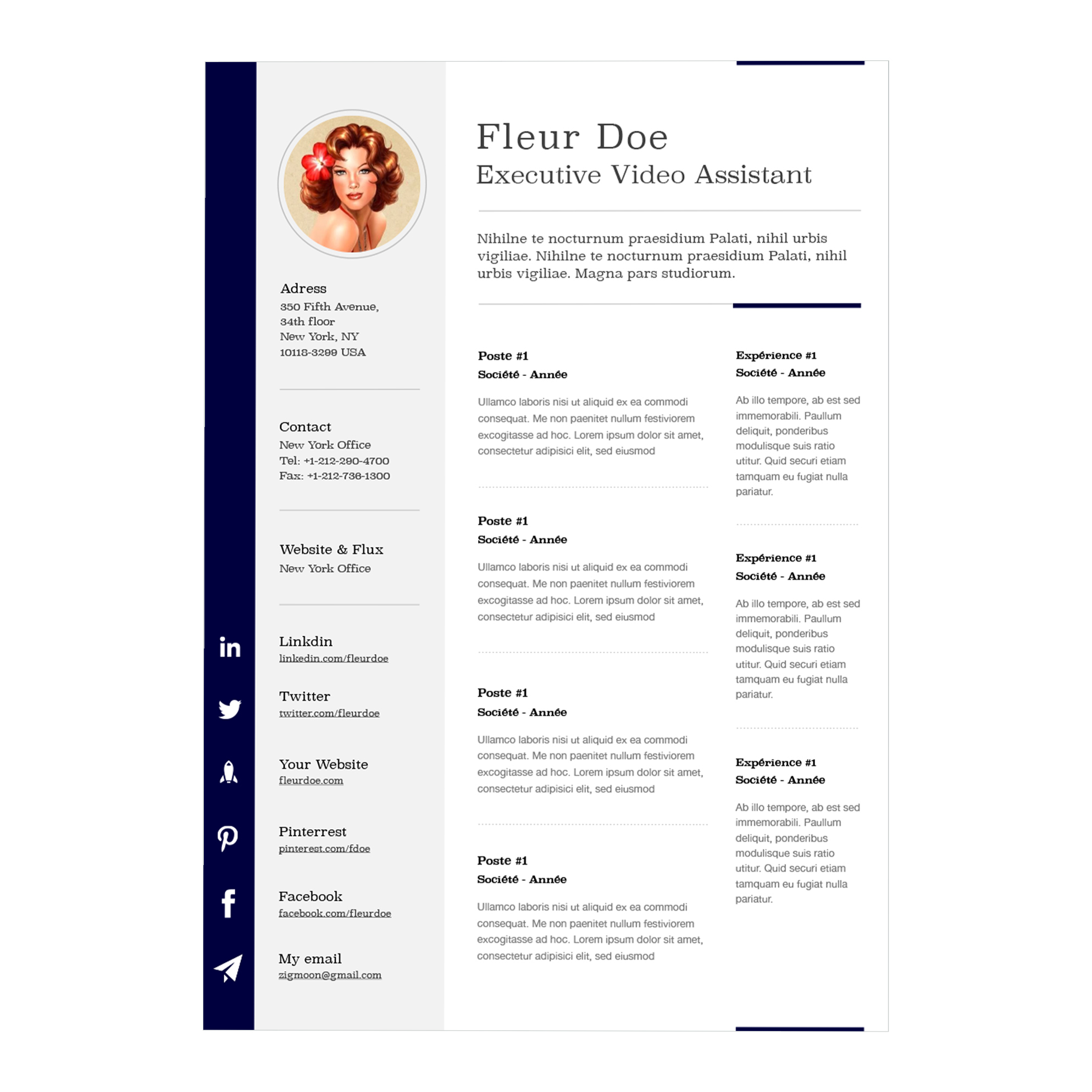 Free Resume Templates 2016 Pages Resume Templates 2016 Free Planner Template Free