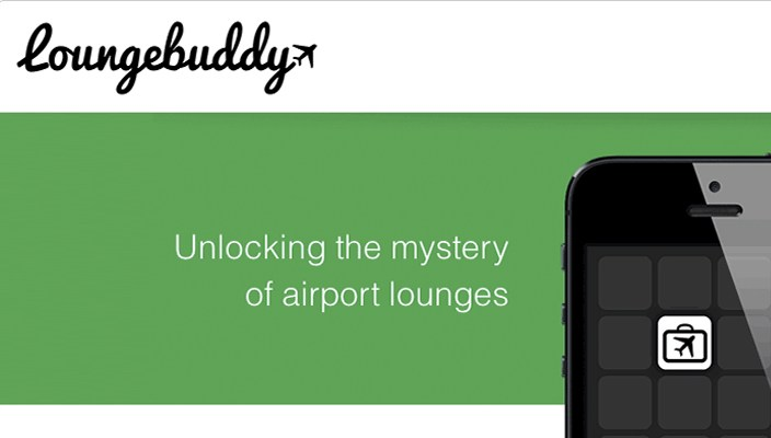 lounge-buddy-meeting-planner