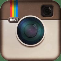 Instagram Social Media for Events