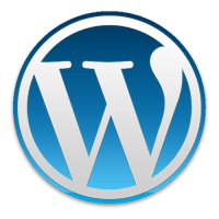 WordPress for Conference Websites