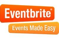 EventBrite Event Registration