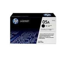 HP_Laser_Toner_Cartridges