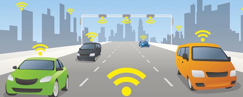 Autonomous Vehicles AV Resources