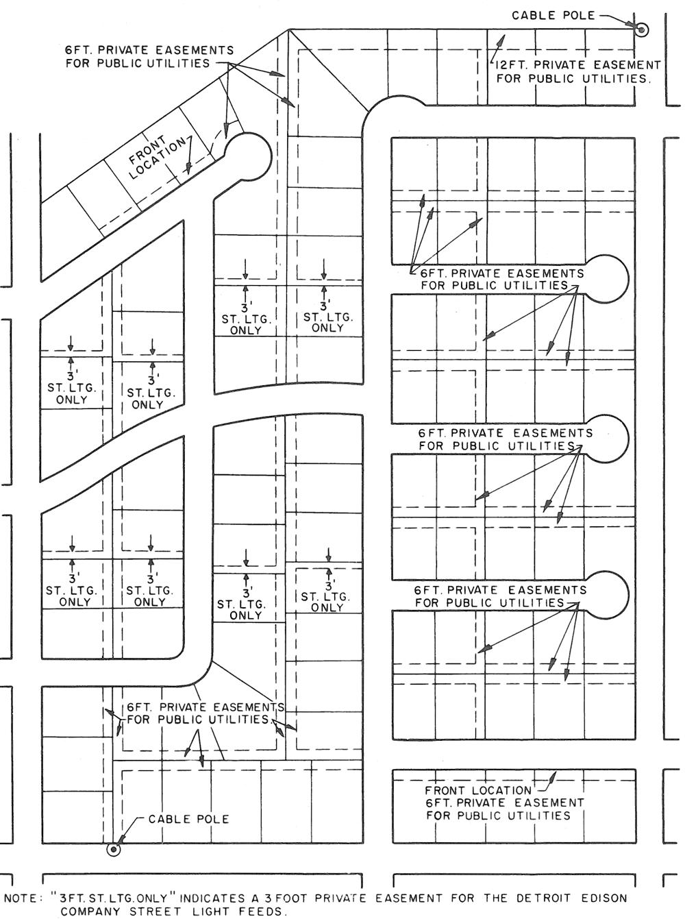 medium resolution of pad mount transformer wiring diagram imageresizertool com electric fan wiring diagram electric life power window wiring diagram