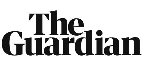 The Guardian readership, circulation, rate card and facts