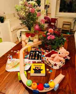 planningmathilda, Co-Eltern, Co-Elternschaft, Co-Parenting, Singlemom, Wunschkind, Kinderwunsch, Samenspende, Samenspender, Bechermethode, Heiminsemination, Insemination, Spender, Vater, Mutter, Familie, alternative Familie, Familienkonzept, Mitte 30, biologische Uhr, Regenbogenfamilie, Muttersein, Kind, Schwangerschaft, künstliche Befruchtung, Unfruchtbarkeit, Baby,  erster Geburtstag