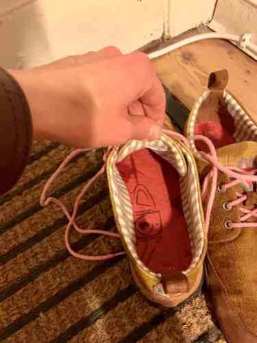 Wildling, Schuhe, Barfußschuhe, Kinderschuh, barefoot Shoe,