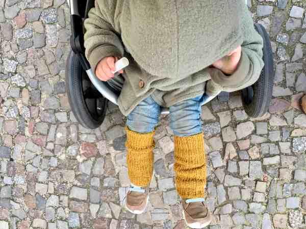 Wildling Schuhe, Barfußschuhe, Wildling, Wiesel, Kind,Kinderwagen, Baby, Stulpen, Füße, Kinderschuhe, planningmathilda