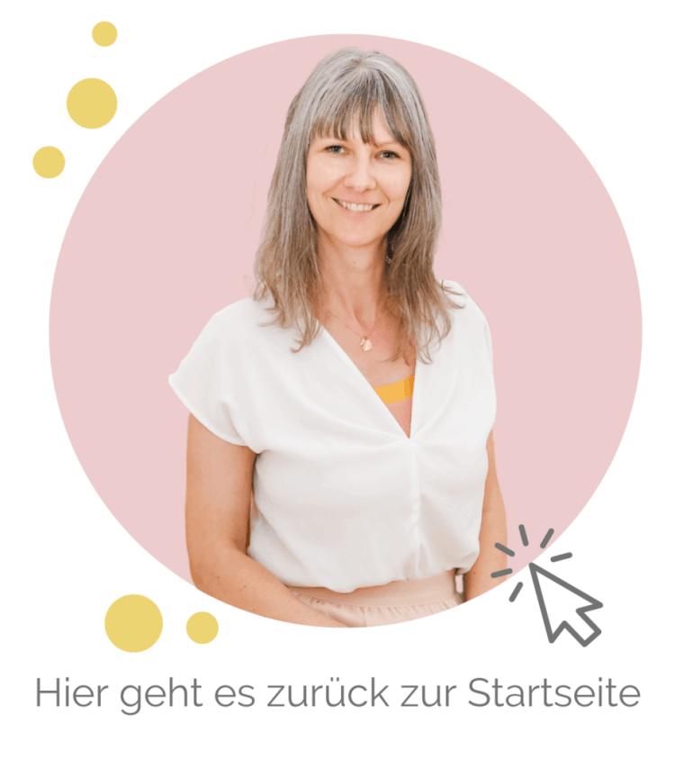 Jennifer Sutholt, planningmathilda