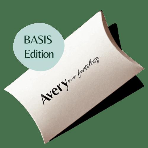 Avery Fruchtbarkeitstest, planningmathilda