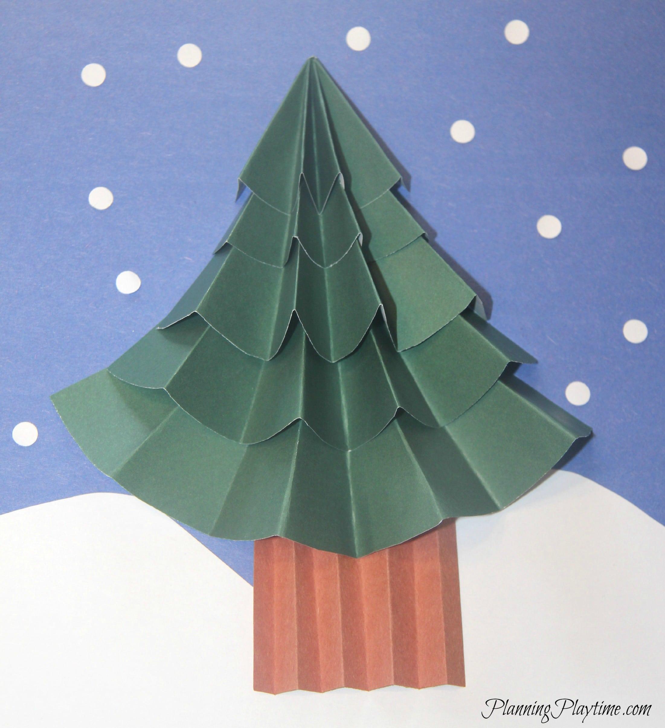 Planning Playtime Christmas