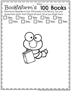 The Tortoise And Hare Worksheets For Kindergarten. The