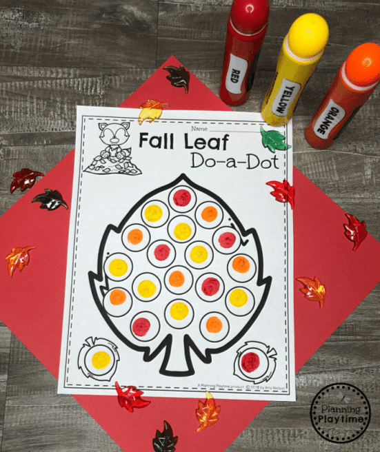 12 Fall Coloring Pages for Adults {Free Printables ... | 656x551