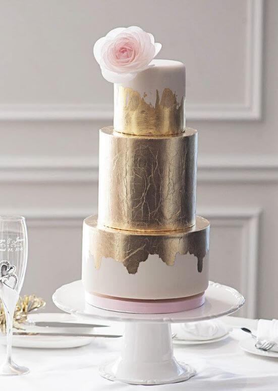 Innovative Wedding Cake Styles Planningsavvy