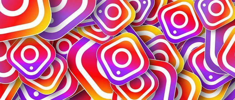 Smallbiz Instagram