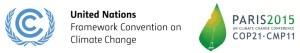 UNFCCC COP21