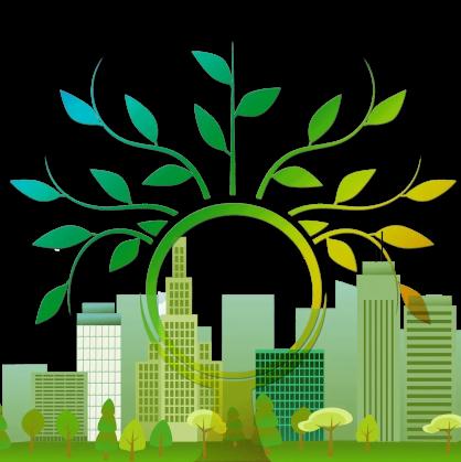 Renewable Energy Thesis