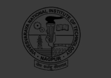 Visvesvaraya National Institute of Technology (VNIT