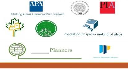 planning-institutes-associatoins