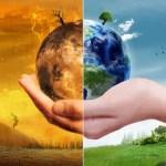 Renewable Energy Sector in India