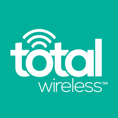 Total Wireless Logo