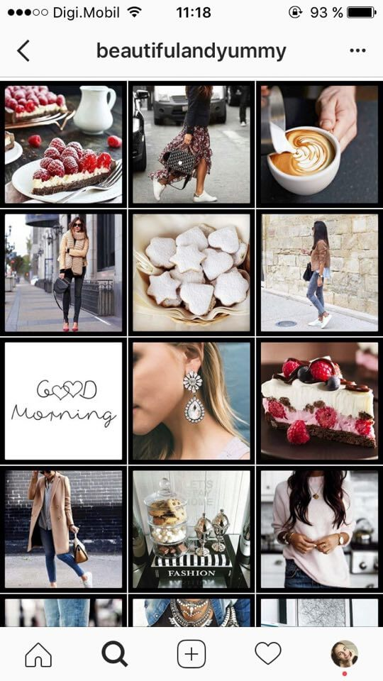 instagram-feed-theme-ideas-black-borders