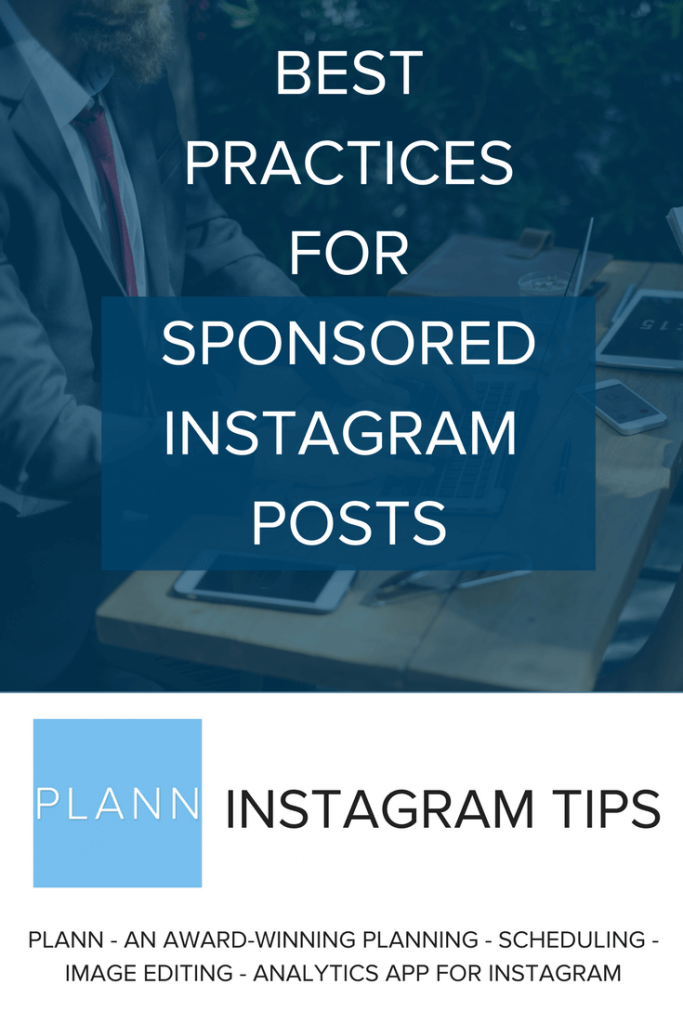sponsored-instagram-posts-graphic