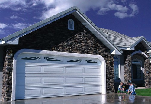 Garage Door Repair Plano