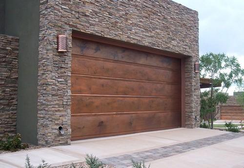 Garage Door Repair Dallas Tx Dallas Garage Door Repair
