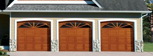 top 10 garage door openers
