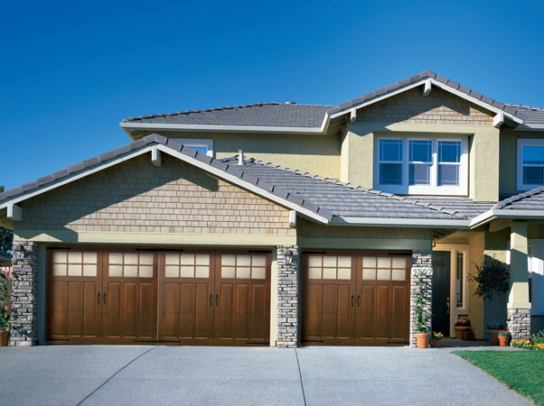 Garage Door Repair Fort Worth Tx Fort Worth Garage Door Make Your Own Beautiful  HD Wallpapers, Images Over 1000+ [ralydesign.ml]