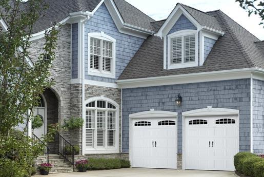 Garage Door Opener Troubleshooting
