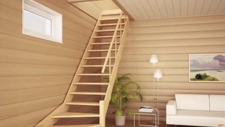 escaleras casas modernas pequenas interiores diseno interior ejemplos