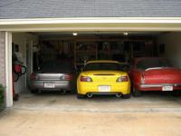18 Foot Garage Doors Archives - Plano Overhead Door