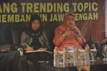 Semarang-Trending-Topic-Visi-Semarang-Baru-0250