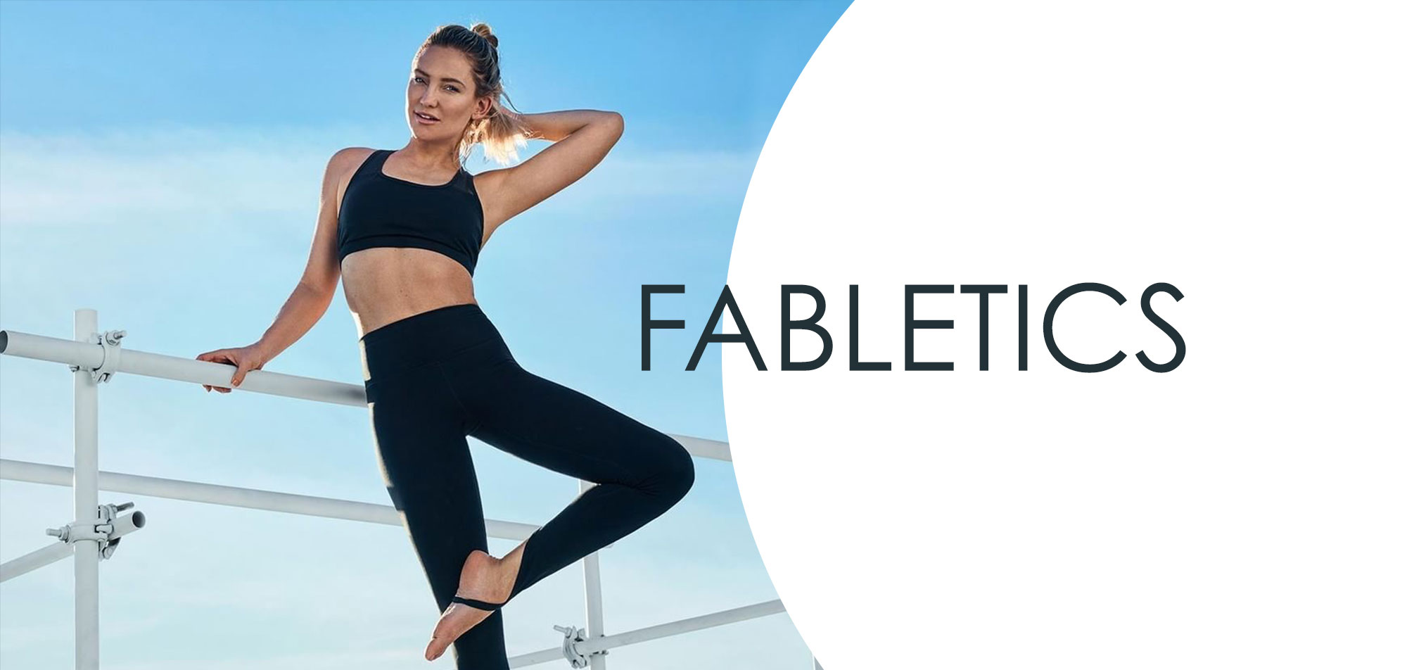 Image result for fabletics