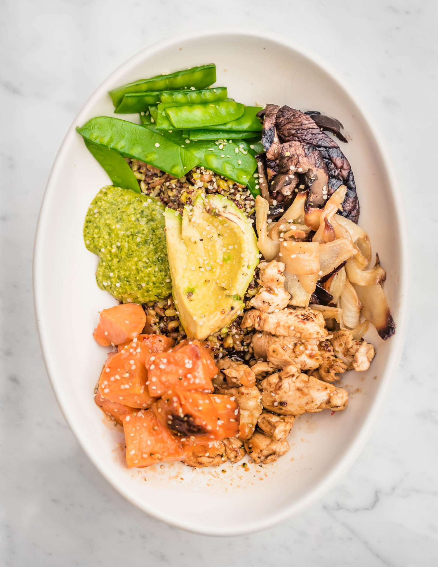 True Food Kitchen Opens in Legacy West Plano  Plano Magazine
