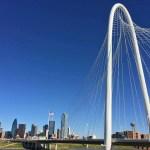 Fun Day trips around Dallas