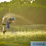 Hydrous Wake Park In Allen
