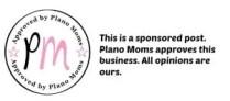 Plano Moms disclosure 1