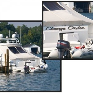 Boat-Original-Contract-Change-Order